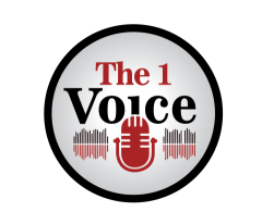about-the-1-voice