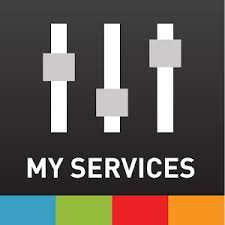 the-1-voice-services