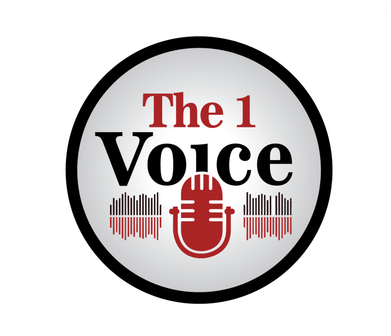 the1voice